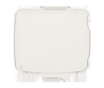 BM-7 Copri LCD X D80