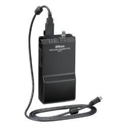 WT-4B Trasmettitore wireless