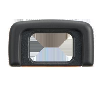 DK-25 Oculare per D5300/D5600