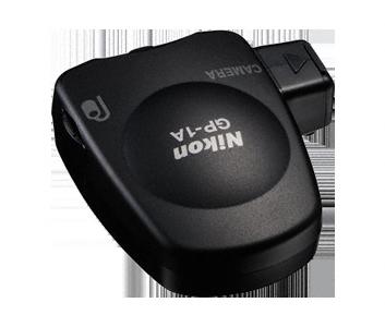 GP-1A UNITA GPS