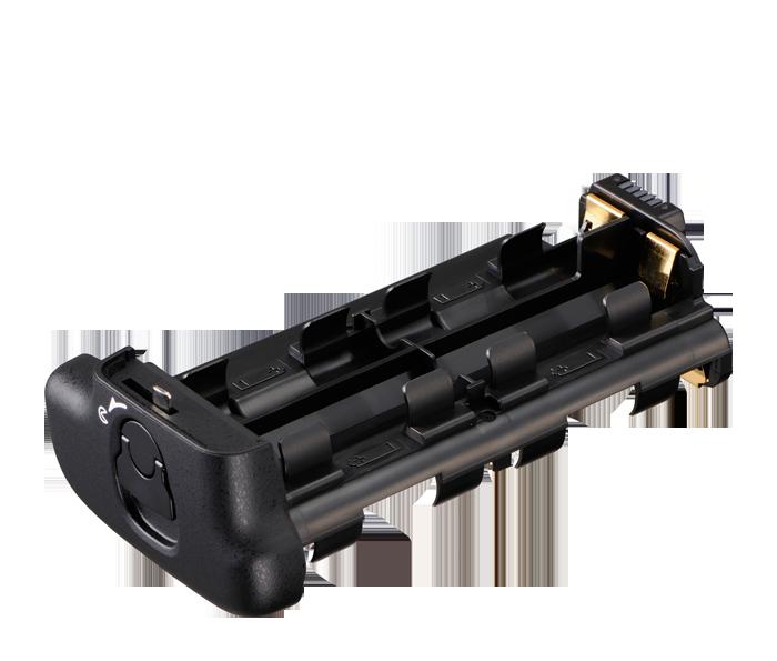 MS-D11 Porta Batteria EN-EL15 x MB-D11