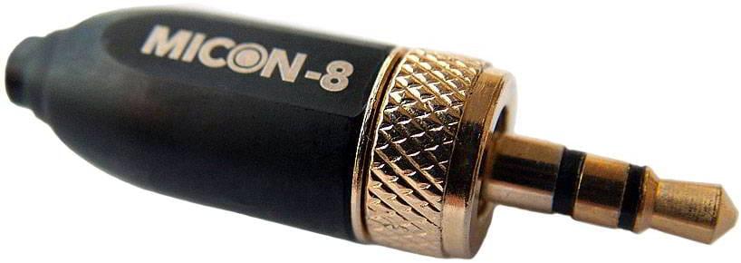 MICON-8