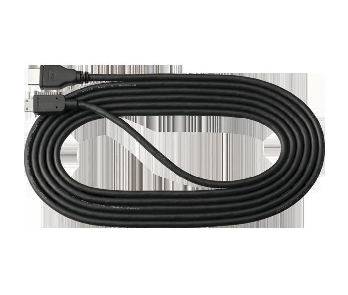 Cavo HDMI HC-E1