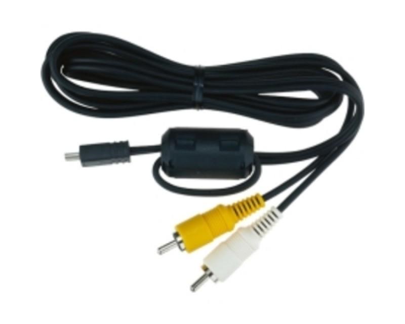EG-CP14 Cavo Audio-Video per Coolpix P,S,L