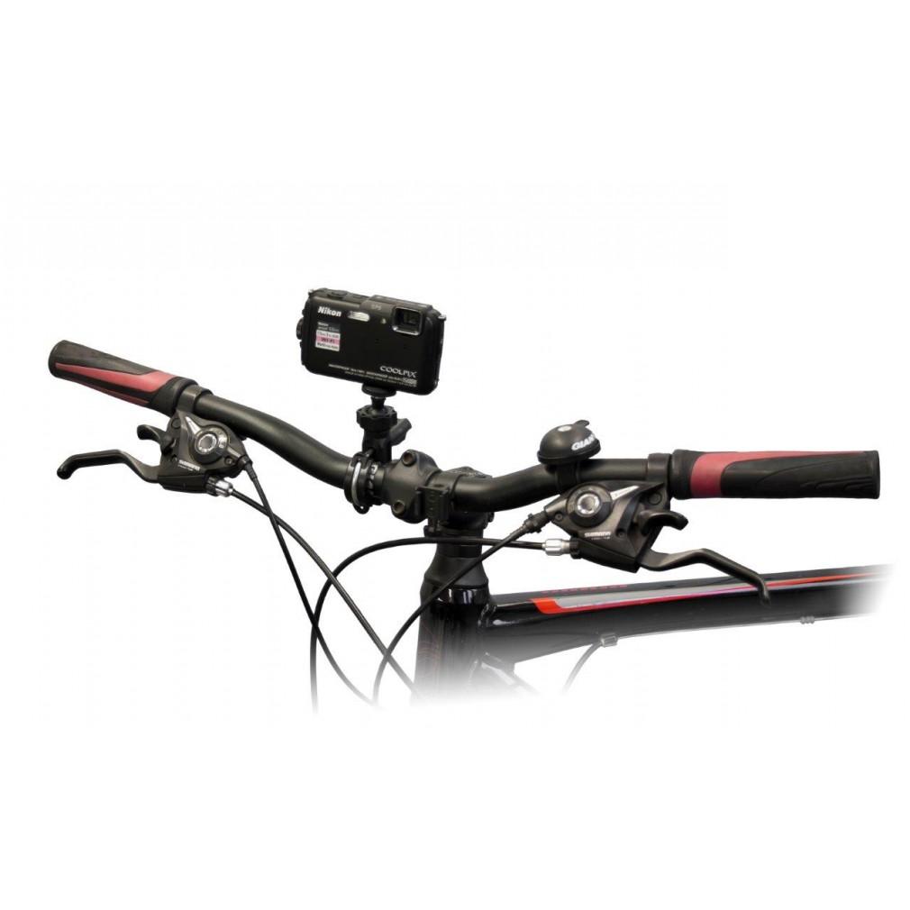 Supporto per bicicletta AW130