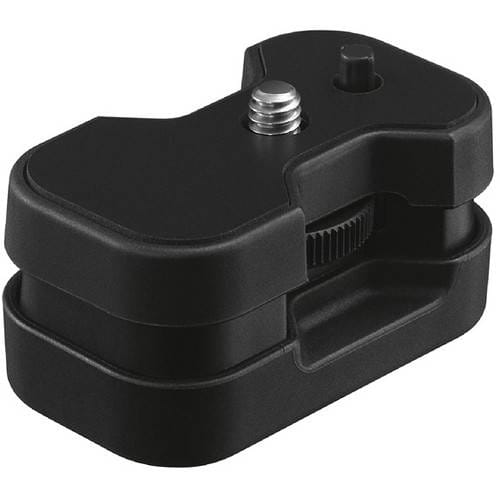 AKA-MVA Motor Vibration Absorber