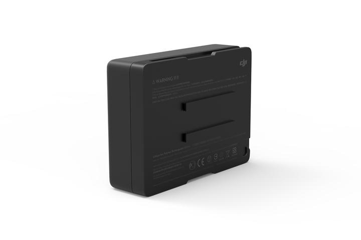 INSPIRE-2 Batteria intelligente TB50 (05)