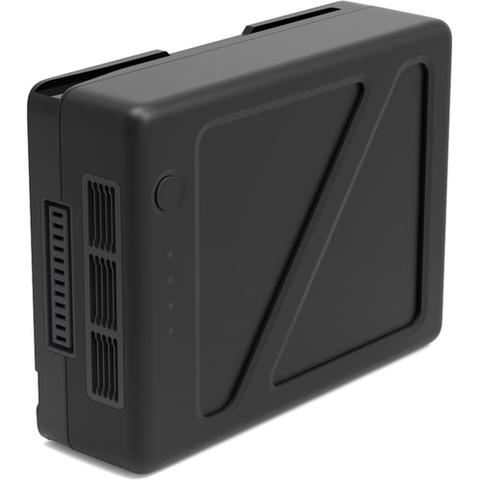 INSPIRE-2 TB50 Intelligent Flight Battery (@8) (17)