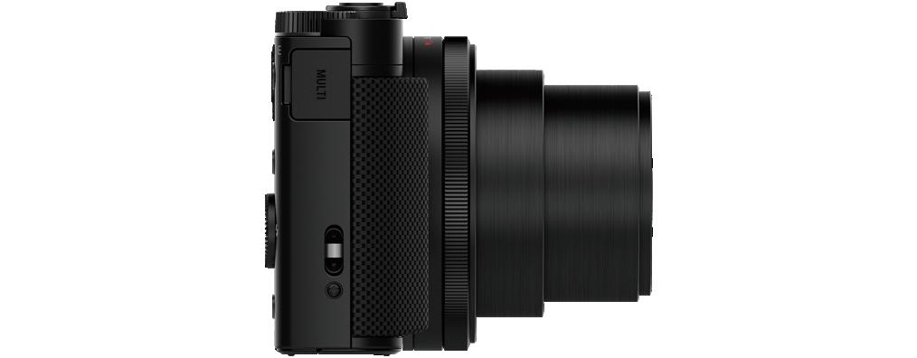 DSC-HX90 Black
