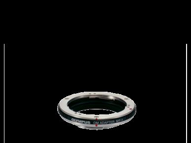 OLYMPUS MF-1 ADATTATORE OB.OM PER 4/3