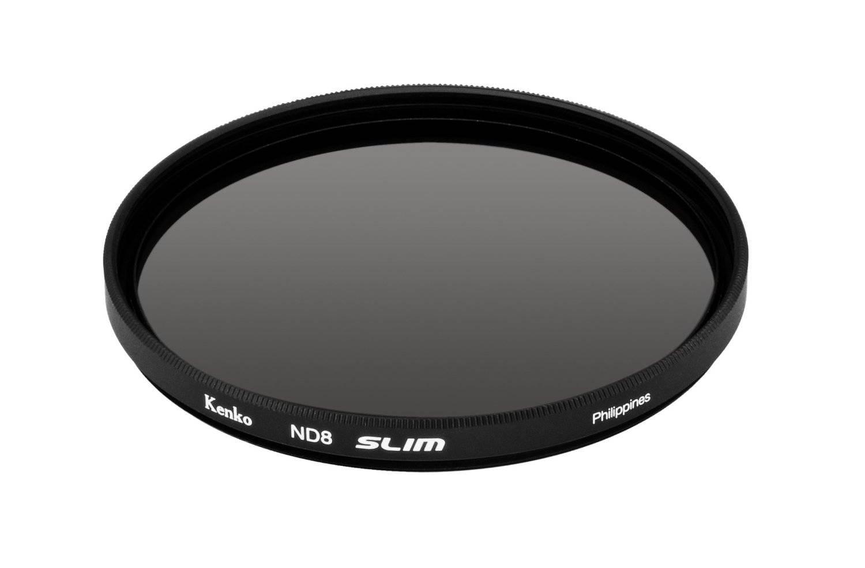 MC ND8 SLIM 77