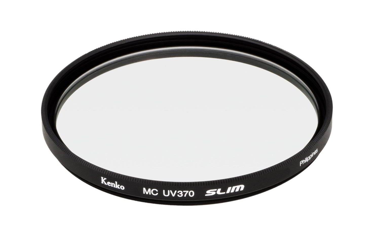 MC UV SLIM 82MM