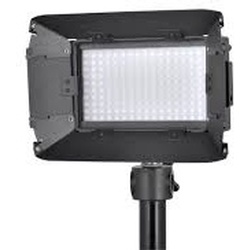 LS ILLUMINATORE  LED 170 DS