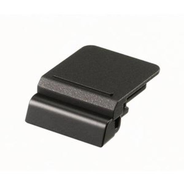 BS-N1000 Black copri slitta porta accessori