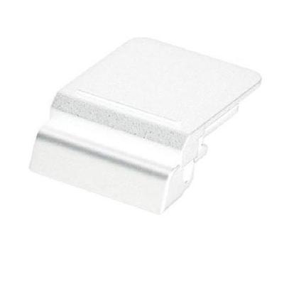 BS-N1000 White copri slitta porta accessori