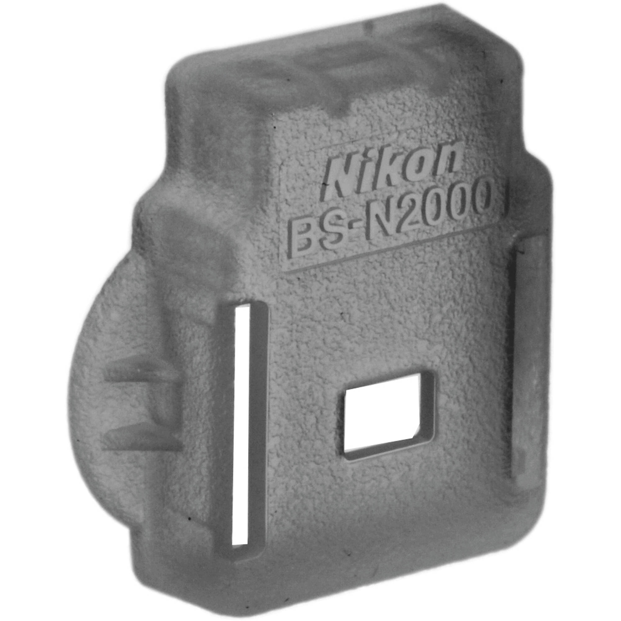 BS-N2000 copri contatti SB-N5