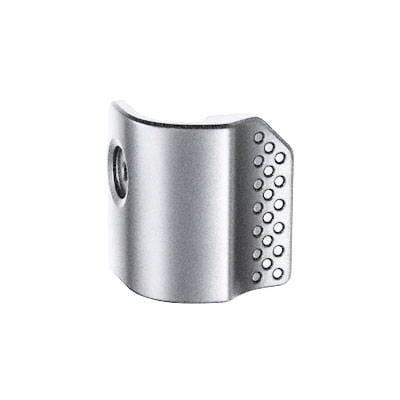 GR-N6000 Silver impugnatura