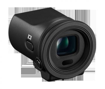 DF-N1000 Mirino elettronico per Nikon1 V3