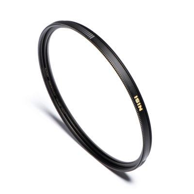 Pro Nano HUC UV 58 mm