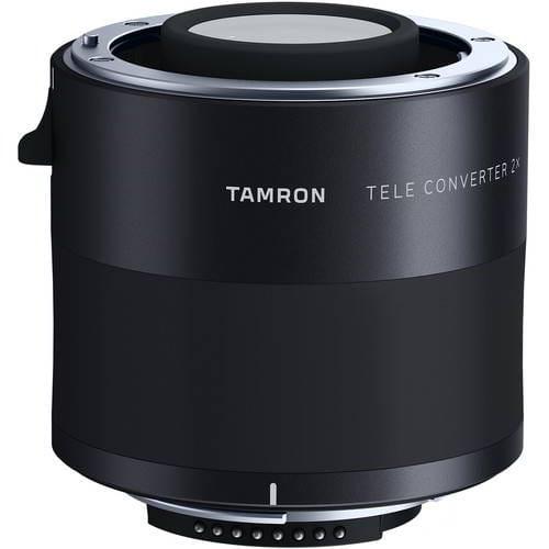 Tele Converter 2,0x for Nikon