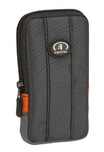 Borsa jazz zoom 11 blk/multi