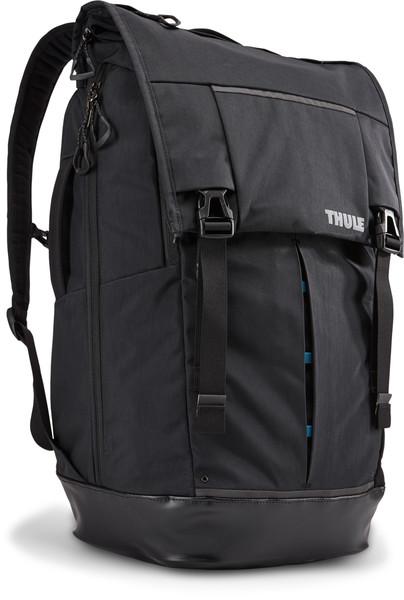 THULE TSDP115DG ZAINO PC 15,6 SUB DK/SH