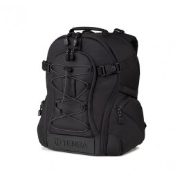 SHOOTOUT BACKPACK LE SMALL BLACK