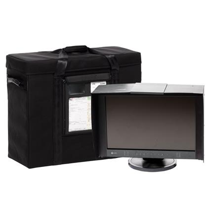 Air Case per Eizo Display da 24pollici