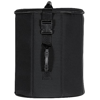 Car Case per 3 Riflettori Magnum