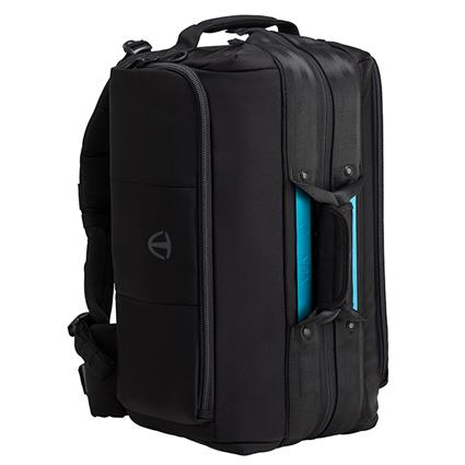 CINELUX DOCTOR BACKPACK 21