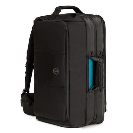 CINELUX DOCTOR BACKPACK 24