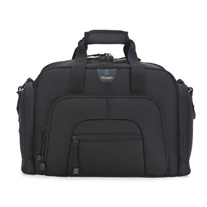 ROADIE BORSA FOTO-VIDEO BLACK