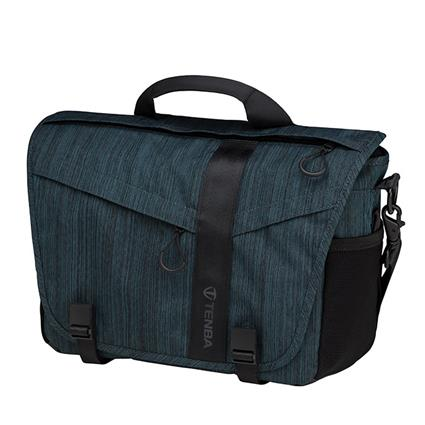 MESSENGER DNA 11 DARK BLU
