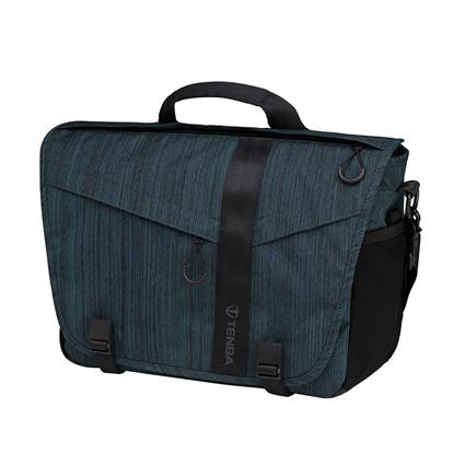 MESSENGER DNA 13 DARK BLU