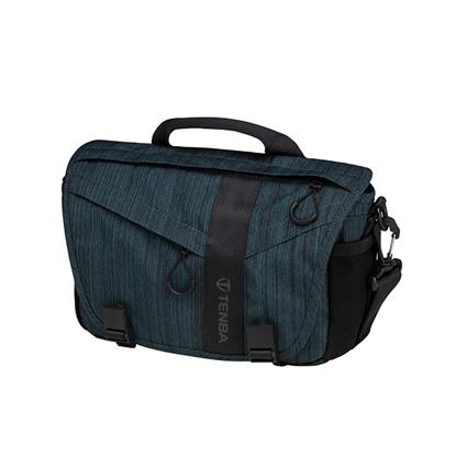 MESSENGER DNA 8 DARK BLU