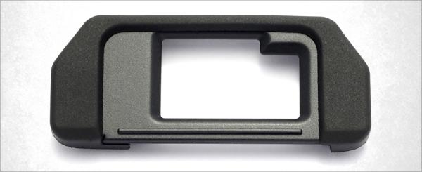 EP-15 Standard eyecup for E-M5 Mark II