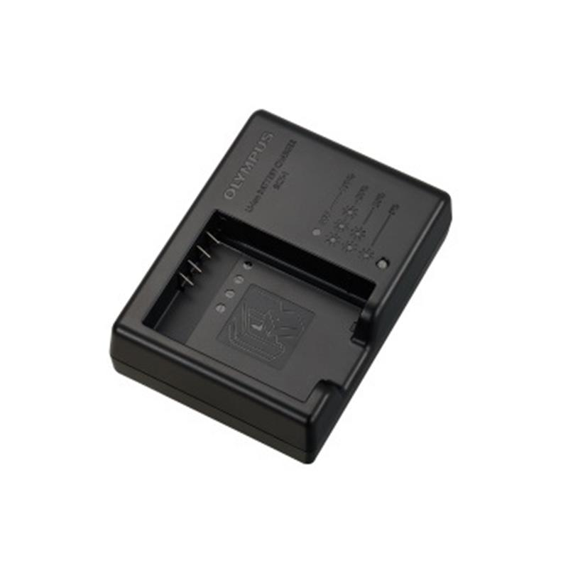 BCH-1 Li-ion Battery Charger for BLH-1