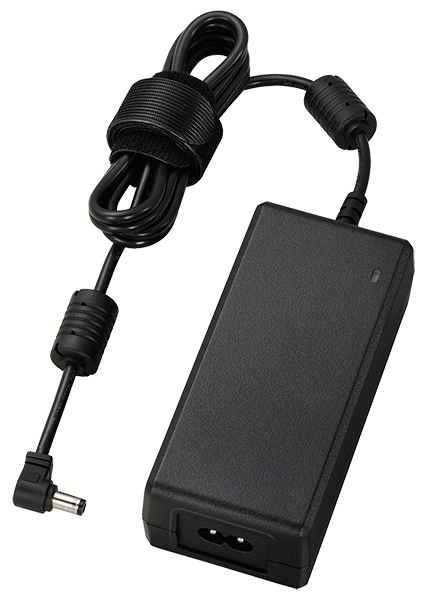 AC-5 AC Adapter for HLD-9
