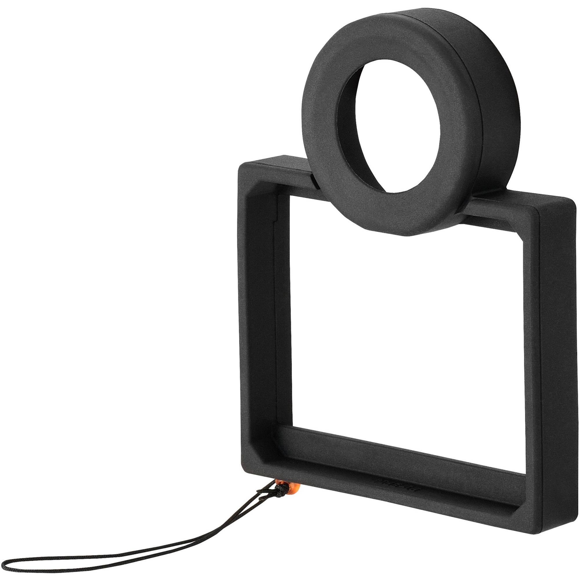 PFUD-EP14 LCD Hood for PT-EP14