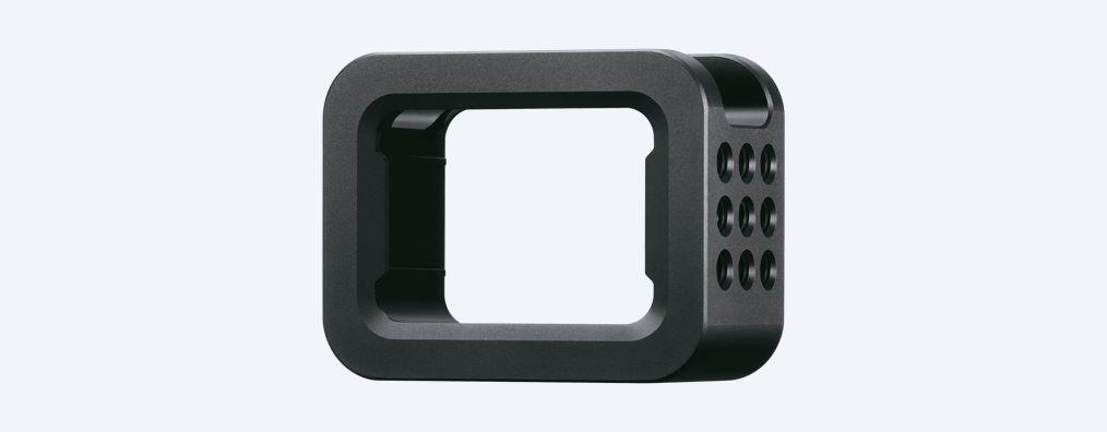 VCT-CGR1 Cage per DSC-RX0