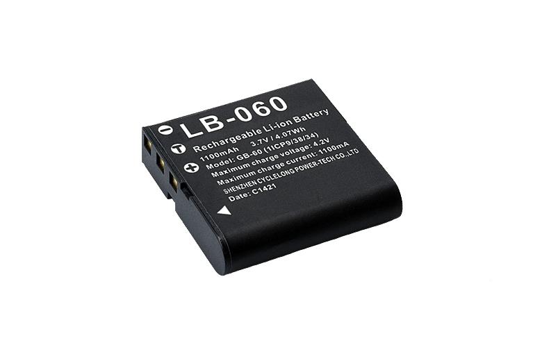 D-LB060