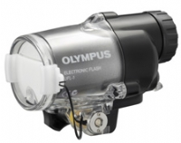 UFL-1  - Flash subacqueo elettronico per serie PT.