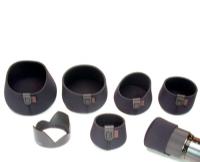 COPRI OB/neo XL mm 125