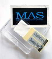 LCD PROTECTOR IN CRISTALLO PER OLYMPUS E-M5/E-M1/E-M10II