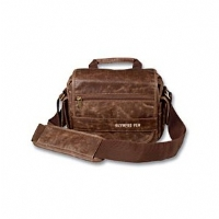 BORSA RETRO´ M4/3 GRANDE FOR PEN