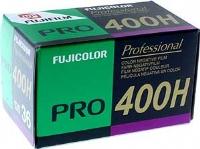 PRO 400 H 135-36