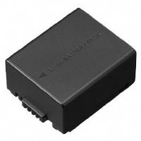 Batteria BLC12 Panasonic per FZ200 e G80