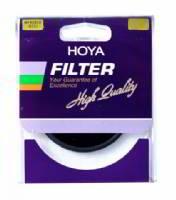 Filtro IR72 58mm