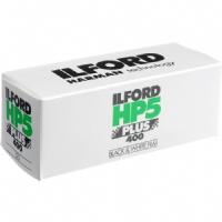 HP5 PLUS 120