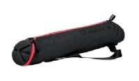 Nuova sacca per treppiedi - lunghezza 70cm